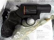TAURUS Revolver M85FS REVOLVER